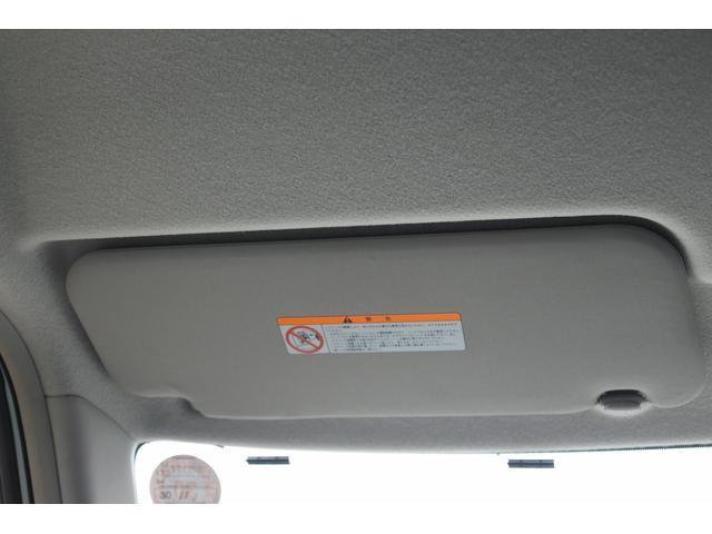 「日産」「キューブキュービック」「ミニバン・ワンボックス」「静岡県」の中古車43