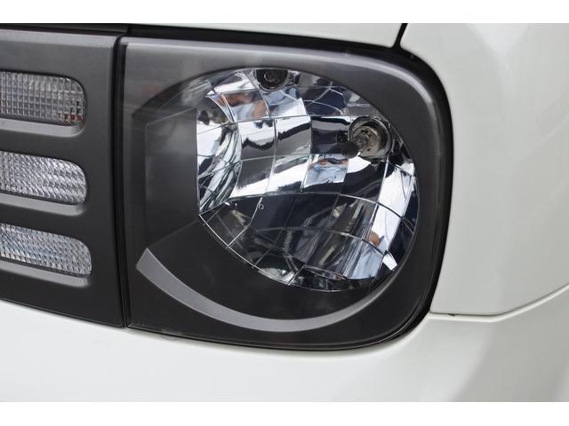 「日産」「キューブキュービック」「ミニバン・ワンボックス」「静岡県」の中古車54