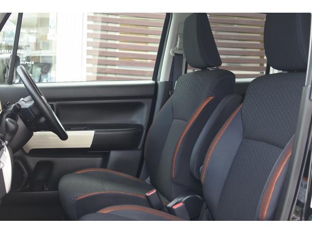「スズキ」「クロスビー」「SUV・クロカン」「静岡県」の中古車10