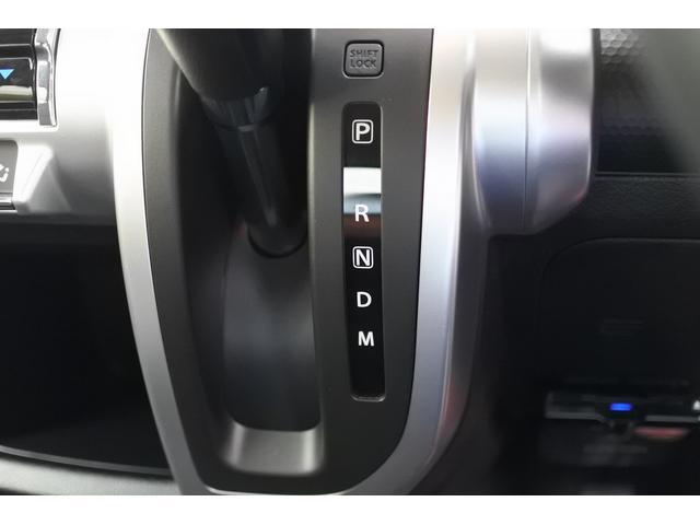「スズキ」「クロスビー」「SUV・クロカン」「静岡県」の中古車30