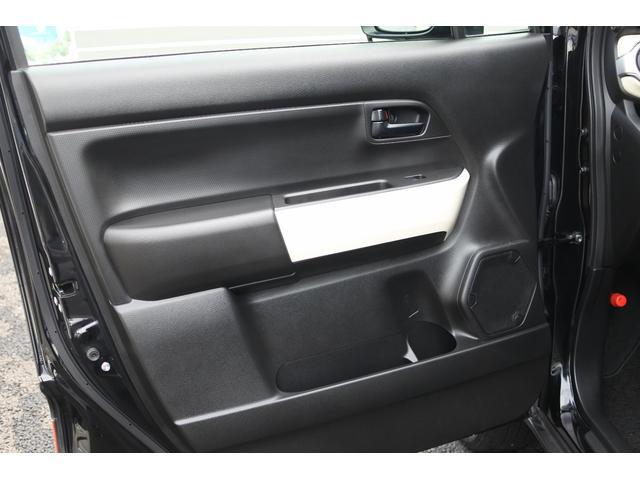 「スズキ」「クロスビー」「SUV・クロカン」「静岡県」の中古車40