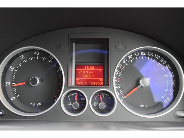 GTI/6速MT/禁煙/ETC/ルーフ張替済み/R32AW(16枚目)