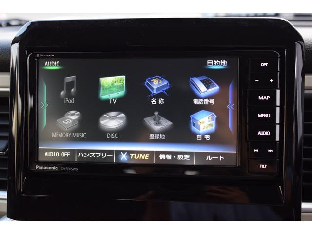 「スズキ」「クロスビー」「SUV・クロカン」「静岡県」の中古車26
