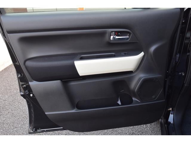 「スズキ」「クロスビー」「SUV・クロカン」「静岡県」の中古車39