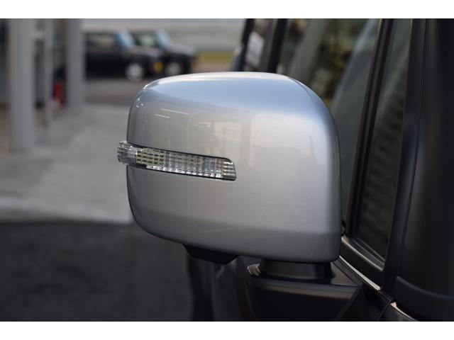 「スズキ」「クロスビー」「SUV・クロカン」「静岡県」の中古車44