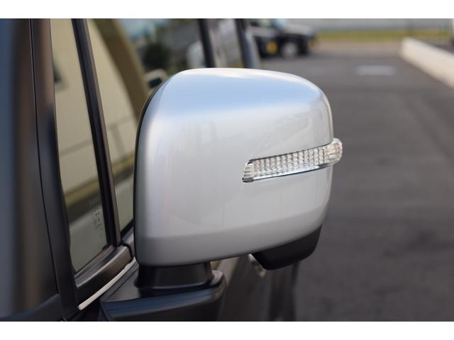 「スズキ」「クロスビー」「SUV・クロカン」「静岡県」の中古車45