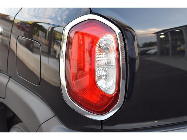 「スズキ」「クロスビー」「SUV・クロカン」「静岡県」の中古車46