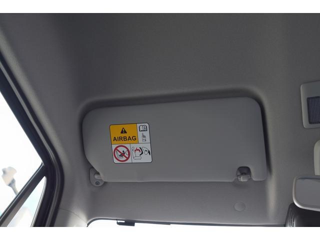 「スズキ」「クロスビー」「SUV・クロカン」「静岡県」の中古車58