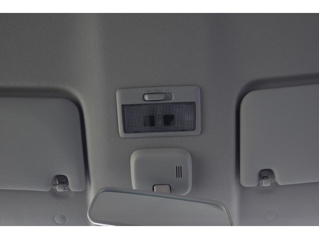 「スズキ」「クロスビー」「SUV・クロカン」「静岡県」の中古車59