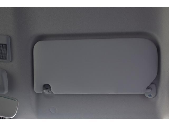 「スズキ」「クロスビー」「SUV・クロカン」「静岡県」の中古車60