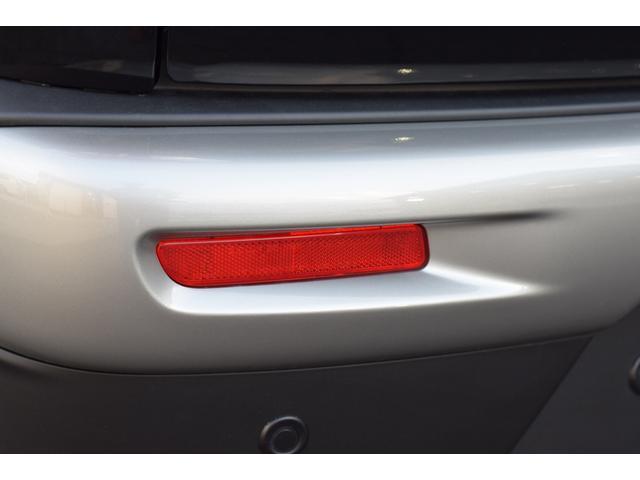 「スズキ」「クロスビー」「SUV・クロカン」「静岡県」の中古車65