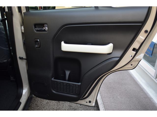 「スズキ」「クロスビー」「SUV・クロカン」「静岡県」の中古車32