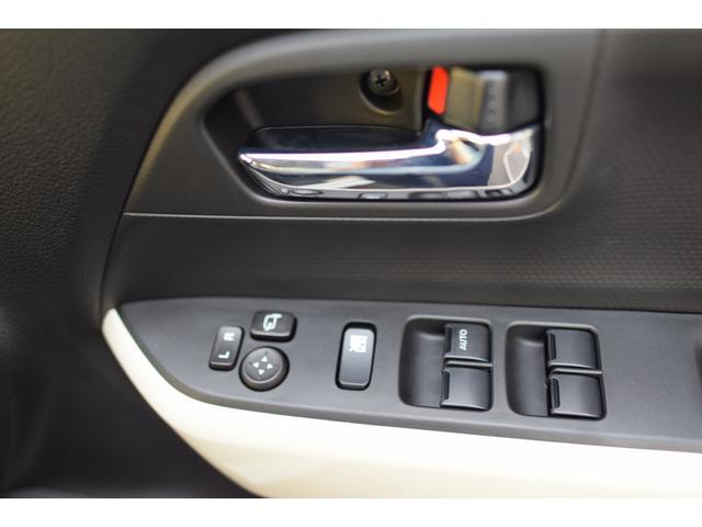 「スズキ」「クロスビー」「SUV・クロカン」「静岡県」の中古車35