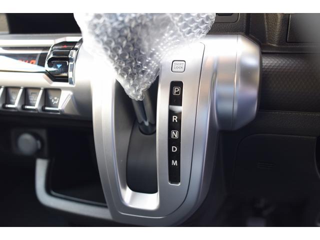 「スズキ」「クロスビー」「SUV・クロカン」「静岡県」の中古車37
