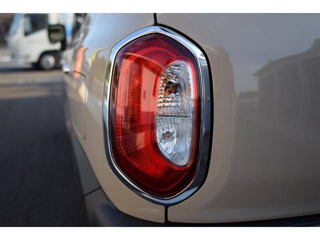 「スズキ」「クロスビー」「SUV・クロカン」「静岡県」の中古車43