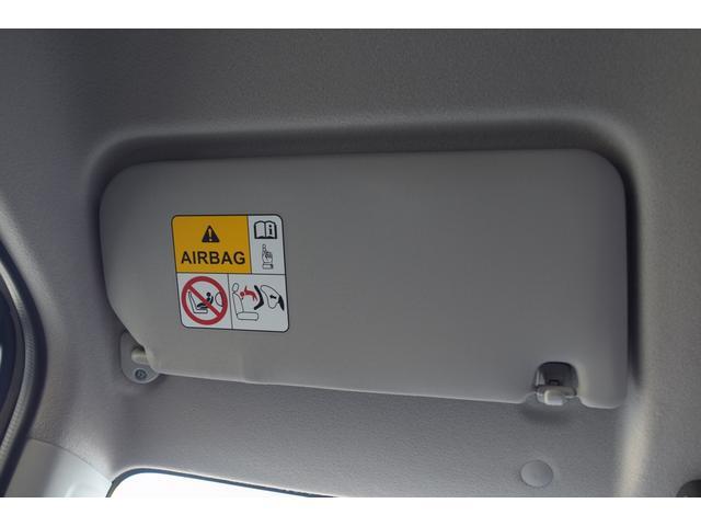 「スズキ」「クロスビー」「SUV・クロカン」「静岡県」の中古車62