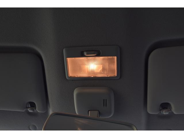 「スズキ」「クロスビー」「SUV・クロカン」「静岡県」の中古車63