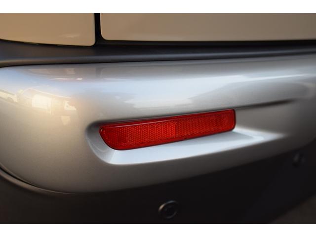 「スズキ」「クロスビー」「SUV・クロカン」「静岡県」の中古車64