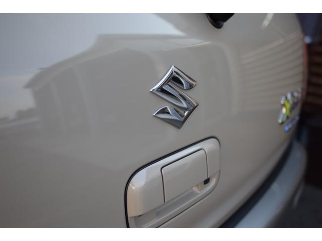 「スズキ」「クロスビー」「SUV・クロカン」「静岡県」の中古車66