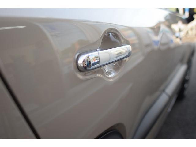 「スズキ」「クロスビー」「SUV・クロカン」「静岡県」の中古車69