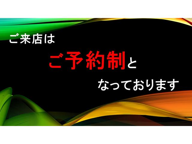 「スズキ」「ハスラー」「コンパクトカー」「静岡県」の中古車21