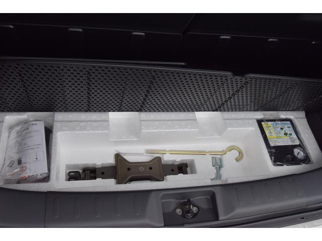 「スズキ」「ハスラー」「コンパクトカー」「静岡県」の中古車29