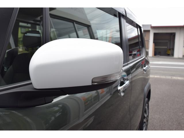 「スズキ」「ハスラー」「コンパクトカー」「静岡県」の中古車47