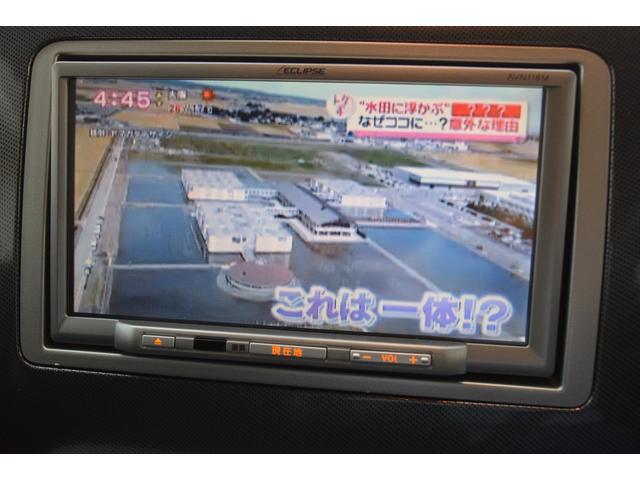 「スズキ」「アルトラパン」「軽自動車」「静岡県」の中古車25