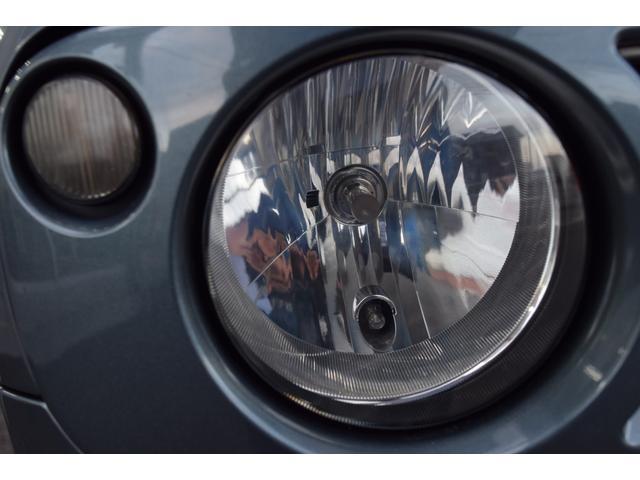 「スズキ」「アルトラパン」「軽自動車」「静岡県」の中古車48