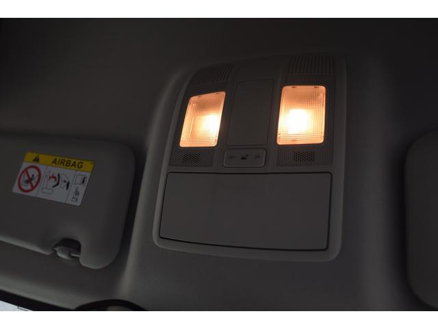 「マツダ」「アクセラスポーツ」「コンパクトカー」「静岡県」の中古車37