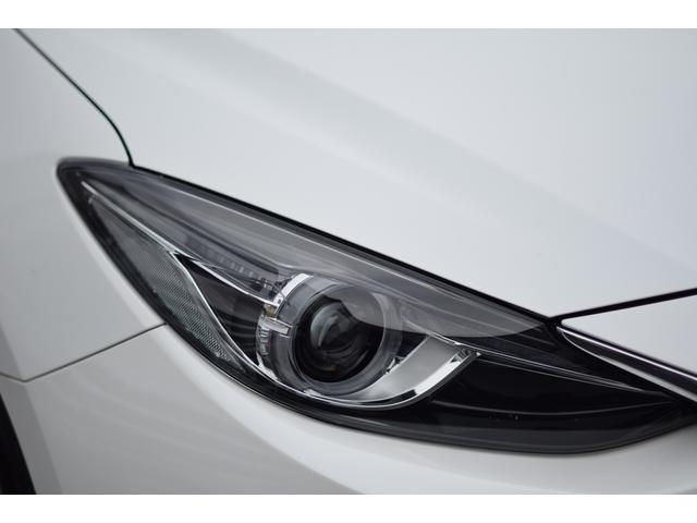「マツダ」「アクセラスポーツ」「コンパクトカー」「静岡県」の中古車41