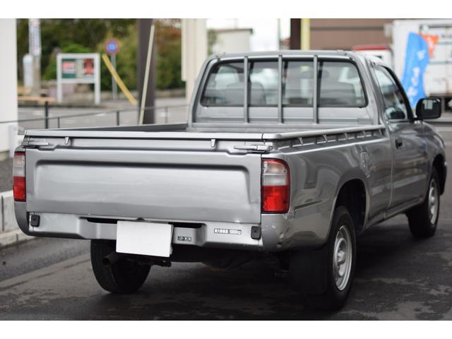 「トヨタ」「ハイラックス」「トラック」「静岡県」の中古車9