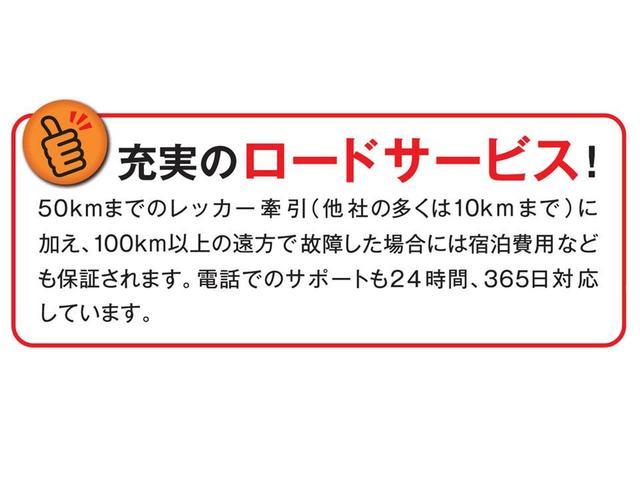 「スズキ」「ワゴンR」「コンパクトカー」「静岡県」の中古車65