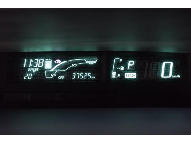 S/1オーナー/ナビTV/スマートキー/Bカメラ/記録簿(16枚目)
