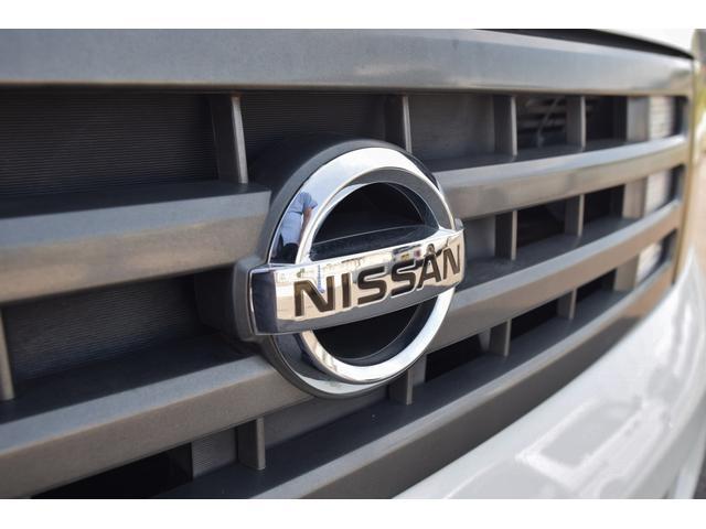 NISSAN CUBE CUBIC