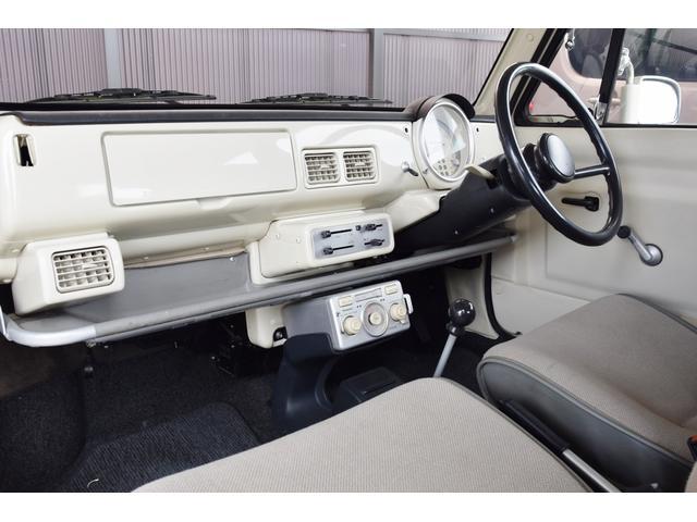 「日産」「パオ」「コンパクトカー」「静岡県」の中古車2
