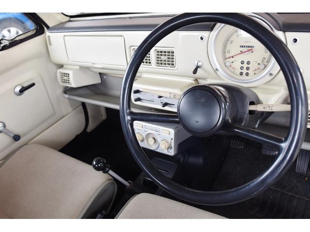 「日産」「パオ」「コンパクトカー」「静岡県」の中古車4