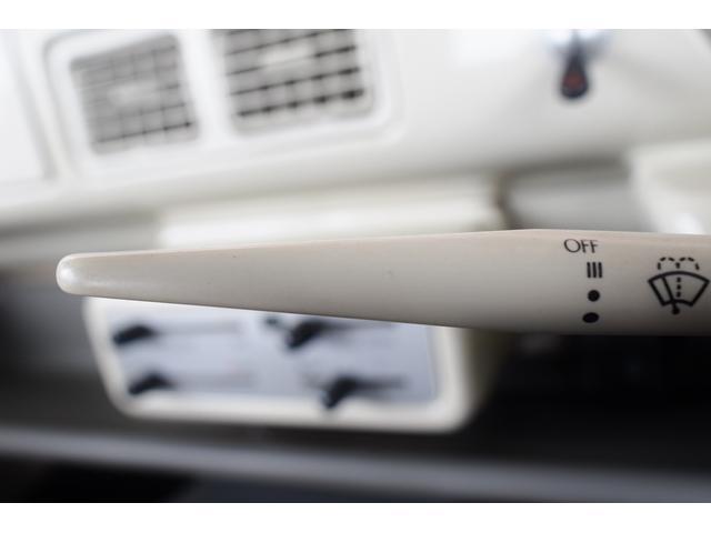「日産」「パオ」「コンパクトカー」「静岡県」の中古車29
