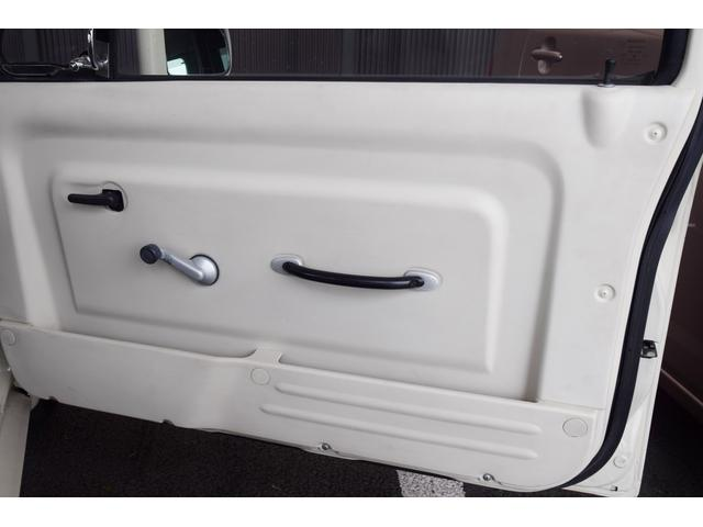 「日産」「パオ」「コンパクトカー」「静岡県」の中古車34
