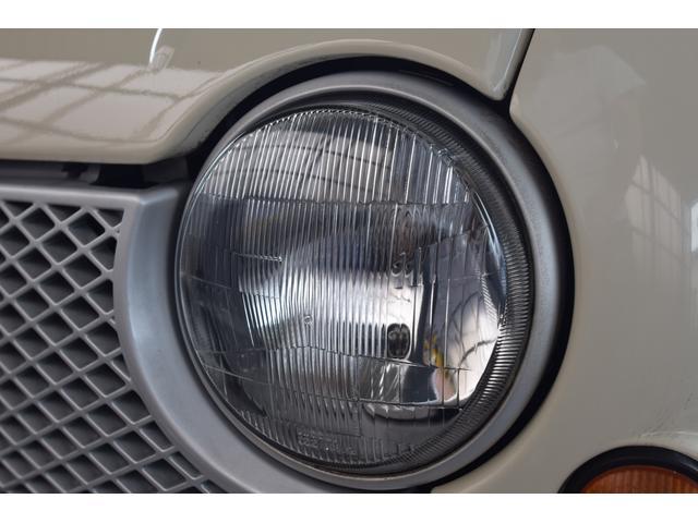「日産」「パオ」「コンパクトカー」「静岡県」の中古車42