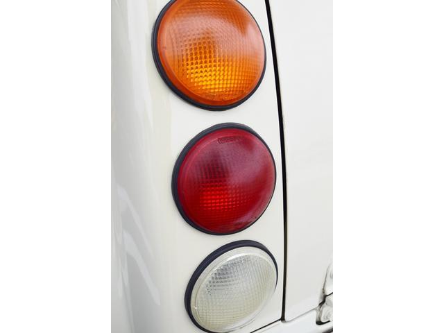 「日産」「パオ」「コンパクトカー」「静岡県」の中古車43