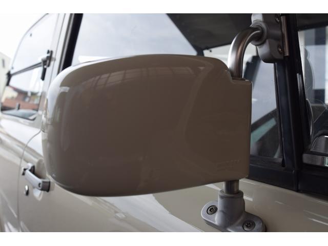 「日産」「パオ」「コンパクトカー」「静岡県」の中古車49