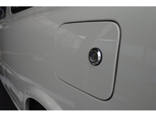 「日産」「パオ」「コンパクトカー」「静岡県」の中古車55