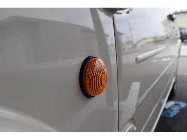 「日産」「パオ」「コンパクトカー」「静岡県」の中古車56
