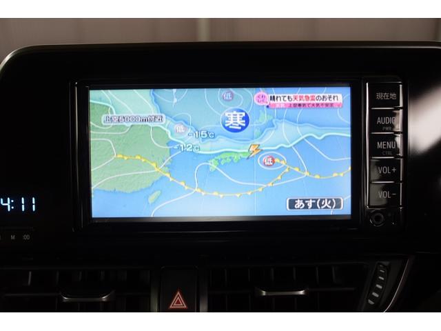 「トヨタ」「C-HR」「SUV・クロカン」「静岡県」の中古車23