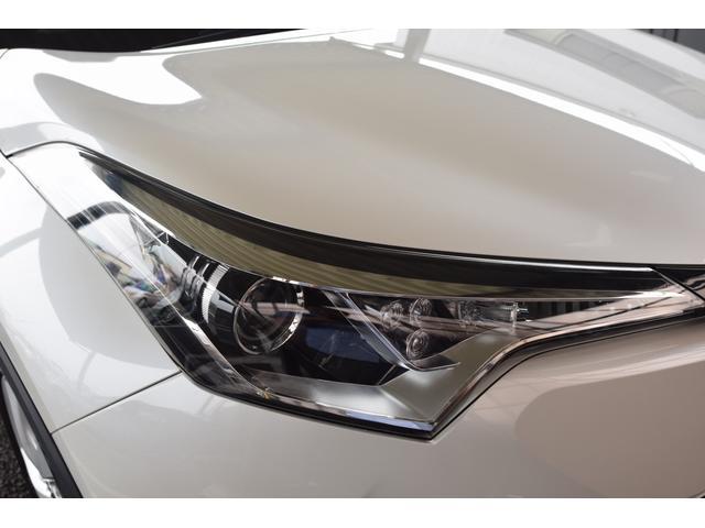 「トヨタ」「C-HR」「SUV・クロカン」「静岡県」の中古車41