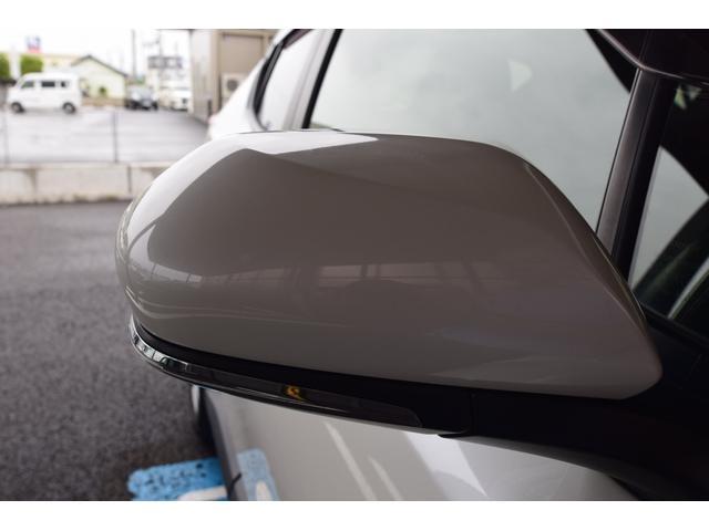 「トヨタ」「C-HR」「SUV・クロカン」「静岡県」の中古車61