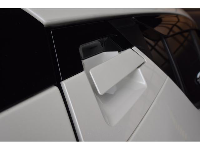 「トヨタ」「C-HR」「SUV・クロカン」「静岡県」の中古車65