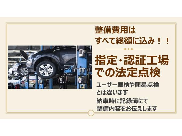 「スズキ」「ハスラー」「コンパクトカー」「静岡県」の中古車48
