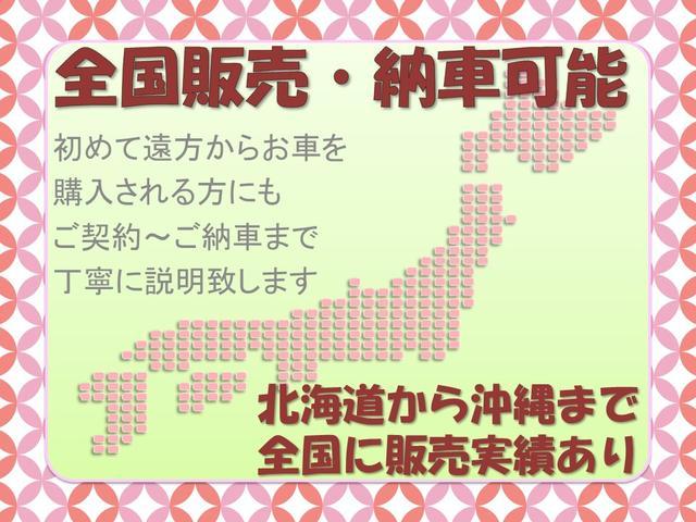 「スズキ」「ハスラー」「コンパクトカー」「静岡県」の中古車49